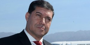 La Corte habilitó la feria para tratar un amparo por una eventual reelección en La Rioja