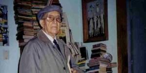 Bajarlía murió en Buenos Aires el 22 de julio de 2005.