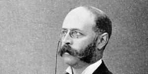 Sir James Reid