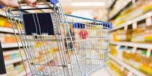 La inercia detuvo la desaceleración de la inflación