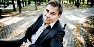Ivan Krastev.