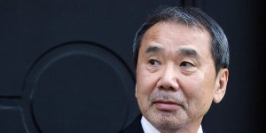 Los admiradores del narrador japonés no se verán defraudados con su última obra.