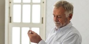 Claves para preservar la autonomía a medida que envejecemos