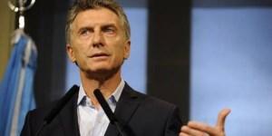 Macri anunció que EE.UU. hará una nueva entrega de archivos desclasificados de la última dictadura