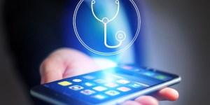 10 utilidades probadas de la tecnología aplicada a la salud