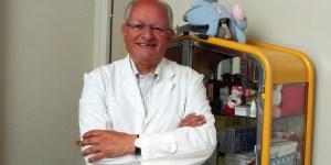 El modelo de antropología médica que mejor engloba el método Conin es el crítico, destaca el especialista