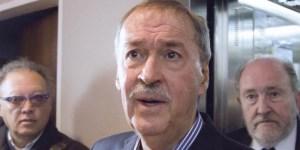 Schiaretti ratificó que Alternativa Federal no hará alianzas e irá con una fórmula propia