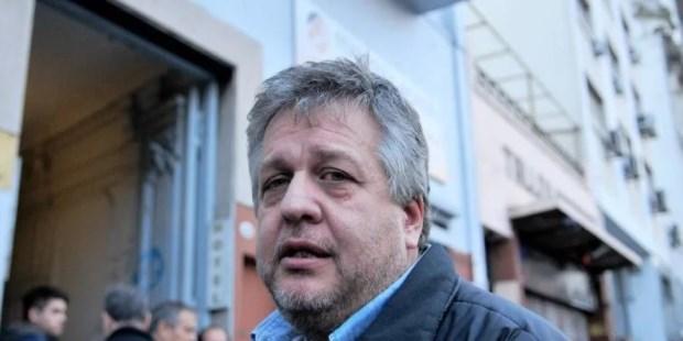 El juez Ramos Padilla volvió a citar a indagatoria al fiscal Stornelli y pidió su desafuero