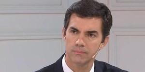 """Urtubey: """"La fórmula Fernández-Fernández es un proyecto pretotalitario"""""""
