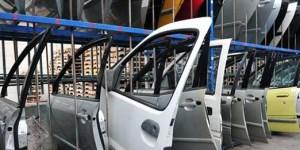 Reducen al 2 por ciento aranceles de importación sobre 39 autopartes