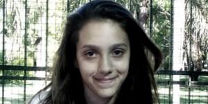Caso Lola Chomnalez: la jueza describió cómo se produjo el asesinato