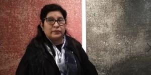 Avanza la denuncia por falsas víctimas de represión ilegal