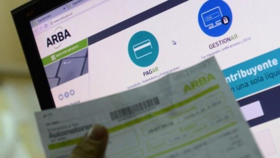 ARBA detectó 633 mil metros cuadrados de construcciones sin declarar en countries bonaerenses