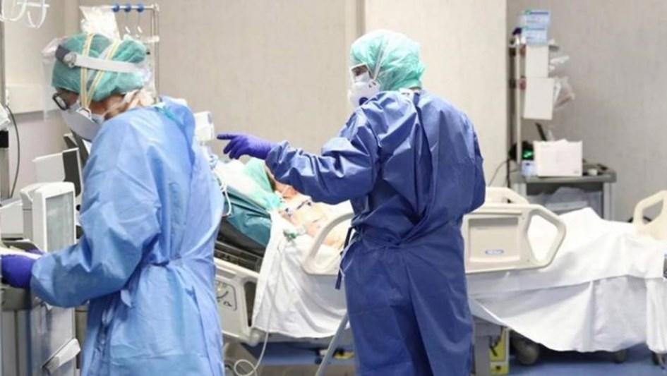 La Provincia modificó la forma de cargar datos y sumó más de 3.500 muertos por coronavirus