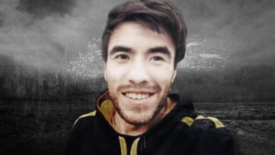 Por la desaparición de Facundo Castro, intervienen tres comisarías de Villarino