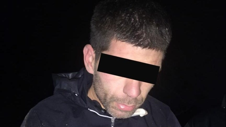 El presunto ladrón del kayak de Nordelta quedó imputado por seis hechos y salió de la cárcel en mayo