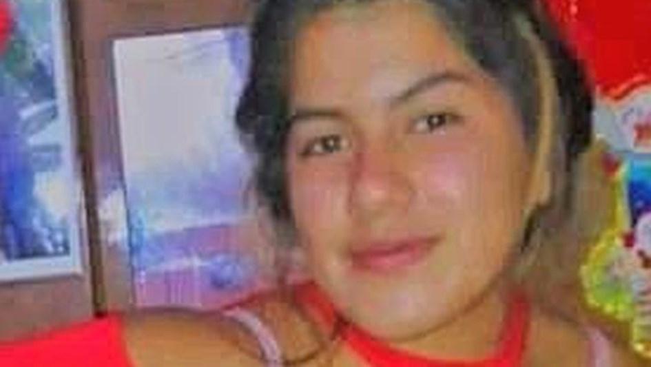 Hallaron el cadáver de la adolescente que había desaparecido el sábado en Santa Fe