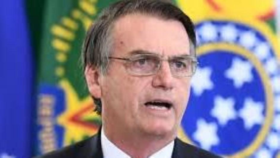 Brasil le puso fin a la recesión