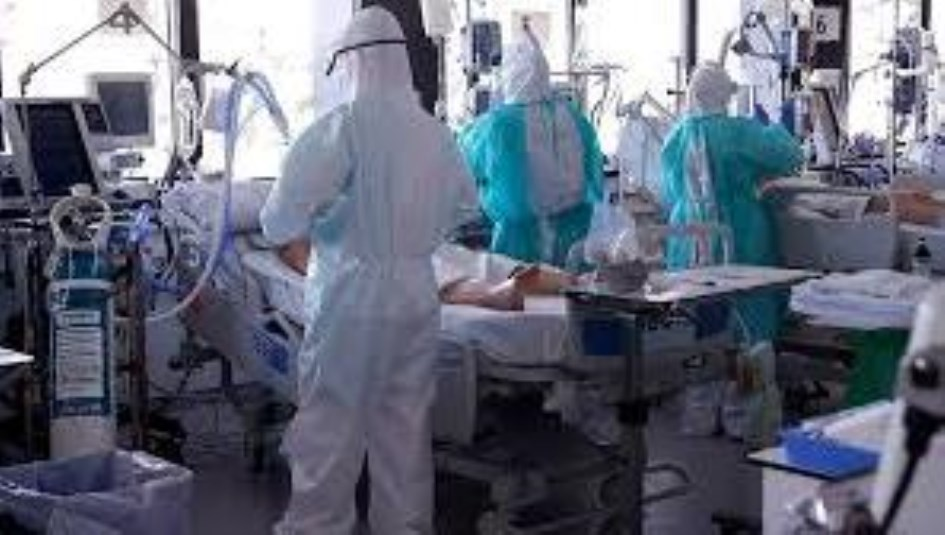 Otras 209 personas murieron y 6.899 fueron diagnosticadas con coronavirus en la Argentina