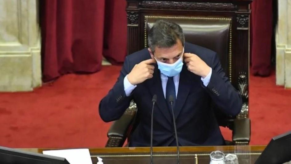Después de casi dos meses, Diputados sesionará el miércoles y votará la prórroga de las PASO