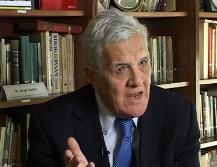 """""""Chile tiene política de Estado"""""""