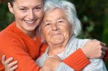 Esclerosis múltiple: avances de la biotecnología