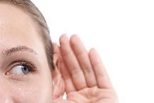 Acúfenos e hiperacusia, más que ruidos molestos