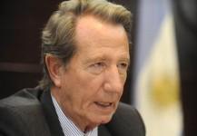 El Congreso oficializó el nuevo mandato de Despouy en la Auditoria General de la Nación