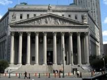 La Corte de Apelaciones de Nueva York emplazó a la Argentina a presentar una fórmula de pago antes del 29 de marzo