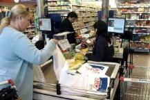 La lista de productos del acuerdo de precios será publicada el 3 de enero