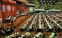 Cuba anuncia cambios en la ley de inversión extranjera