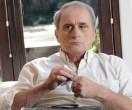 Murió el actor Ricardo Bauleo