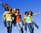 Claves para una adolescencia más sana