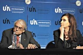 """La UIA informó que no celebrará el Día de la Industria: """"No están dadas las condiciones para festejar"""""""