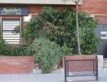 Clausuran un emblemático bar en Mar del Plata por explotación de mujeres