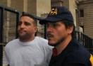 La Justicia absolvió a Mauro Martín y a otros dos barras de boca por el crimen de un vecino