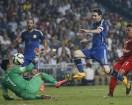 Argentina jugará con Croacia en Londres el 12 de noviembre