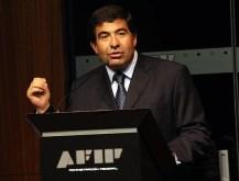 La AFIP suspendió a 524 monotributistas por adquirir bonos por valores superiores a sus ingresos