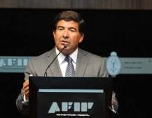 La AFIP entregó a Bonadio las declaraciones juradas de la Presidenta y su familia