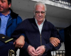 Caso García Belsunce: Carrascosa quedó a un paso de recuperar la libertad