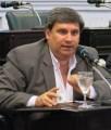 Balearon la casa de un senador provincial de Corrientes