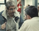 Relatos salvajes competirá como mejor filme iberoamericano en los Goya