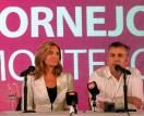 Cornejo se impuso por más de cuatro puntos sobre los tres postulantes kirchneristas en Mendoza