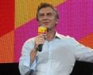 Macri aclaró que él no pierde si Michetti derrota a Larreta