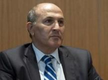 El fiscal de Casación desistió de la apelación por la denuncia de Nisman contra la Presidenta
