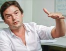 Piketty, el azote de la desigualdad creciente