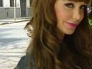 A los 39 años falleció la actriz Vanesa Motto Guastoni