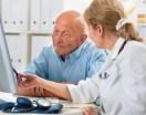 Esclerosis múltiple: la importancia de estar en manos de expertos