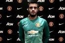 Romero, feliz por su nuevo reto en el Manchester United