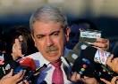 """A. Fernández, dijo que Economía """"monitorea la situación"""" con Brasil, tras la devaluación del real"""